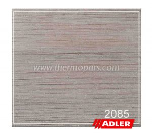 thermowood 2085