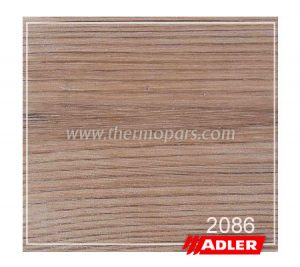 thermowood 2086