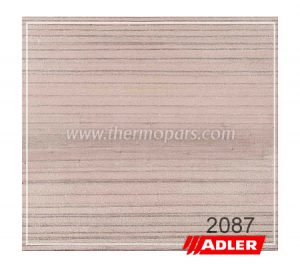 thermowood 2087