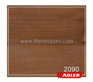 thermowood 2090