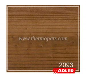 thermowood 2093