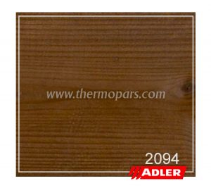 thermowood 2094