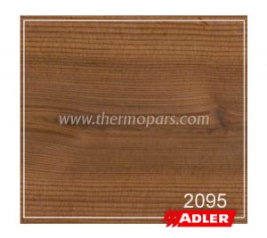 thermowood 2095