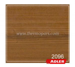 thermowood 2096