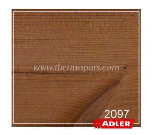 thermowood 2097